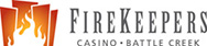 Fire Keepers Casino
